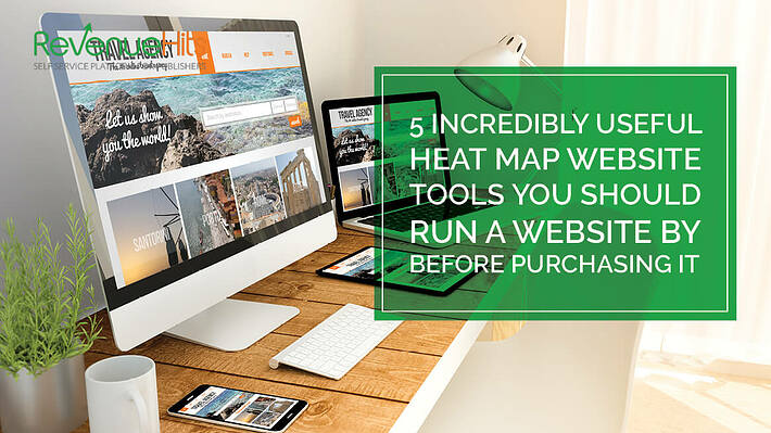 5 Incredibly Useful Heat Map Website Tools header